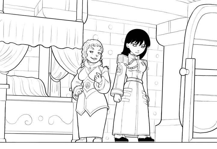 IPTSF Text 9.jpg